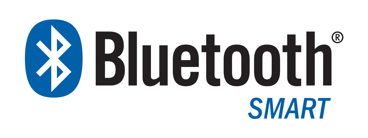 Bluetooth Guideline for Starters