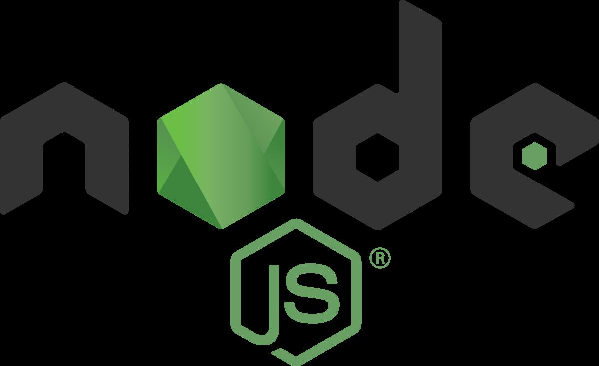 Node.js Guideline
